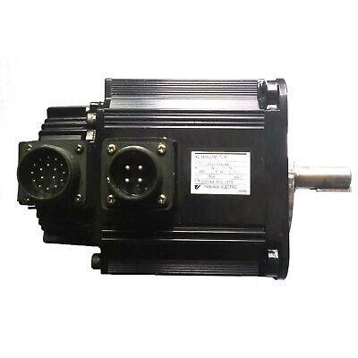 New Yaskawa Sgmg-09a2ab Servo Motor