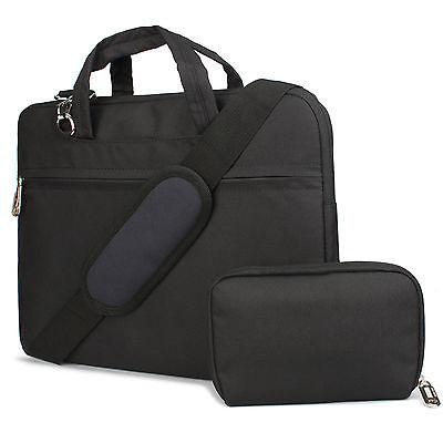 Best Guard Sleeve Shoulder Bag For iPad Pro 12.9/New MacBook 12/Pro 13''
