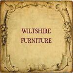 Wiltshire Furniture