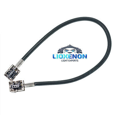 Cable / Wire / Connector for D3S Xenon HID Headlight Control Unit Ballast ECU