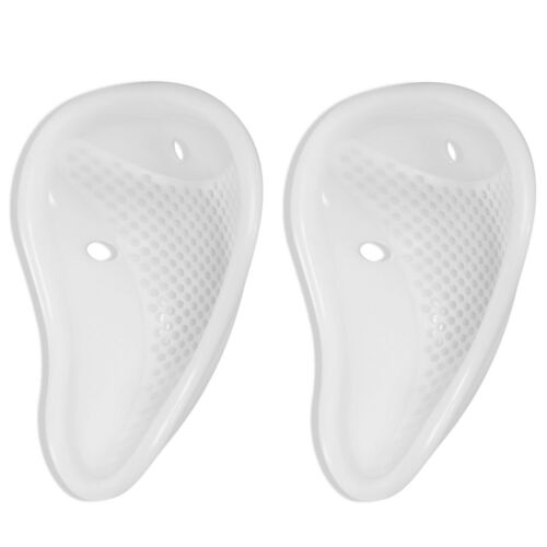 Athletic Groin Cup Protector Adult &Youth by EliteTek - 1 pack or 2 pack
