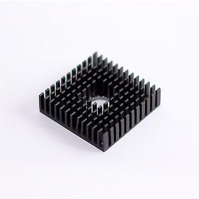 Kühlkörper für Nema17 Schrittmotoren / Heatsink - CNC / RepRap / 3D Drucker