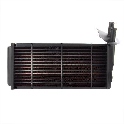 Radiator Core Heater Matrix Interior Heating Replacement Part - AVA VW6259