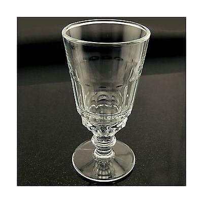 La Rochere Reservoir Absinthe Glass: Set of 2 Free Shipping