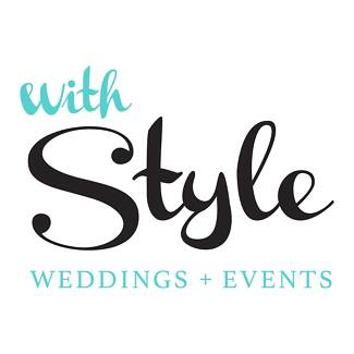 With Style Weddings and Events Tewantin Noosa Area Preview