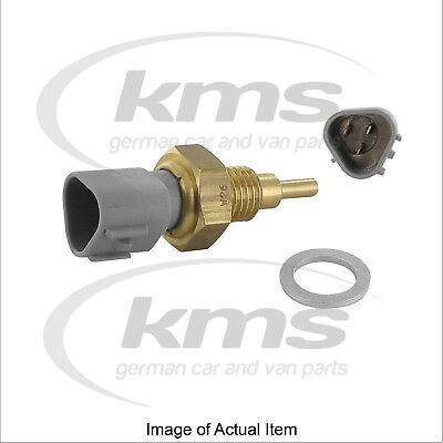 New VEM Antifreeze Coolant Temperature Sensor Sender V70-72-0120 Top German Qual