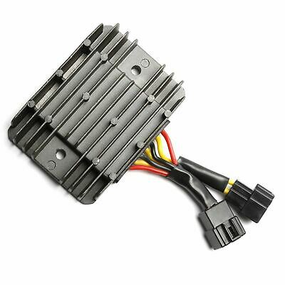 REGULATOR RECTIFIER REG REC TRIUMPH DAYTONA 675 06 07
