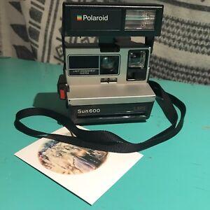 Polaroid   Achetez ou vendez des biens, billets ou gadgets technos ... b1f146e4be6c