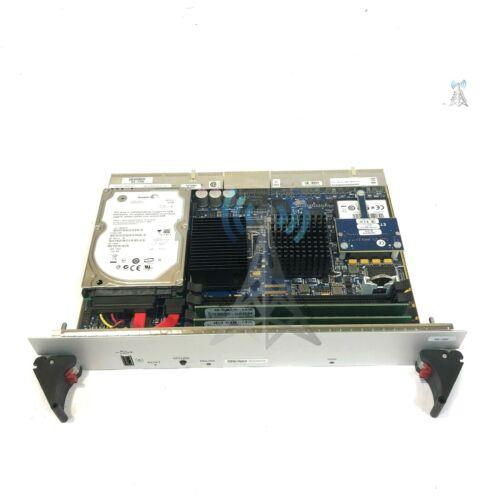 Juniper RE-A-1000-2048-S-F, 740-014080, IPUCAHYCTF, T2019CC/1000-D5 *EK033020*