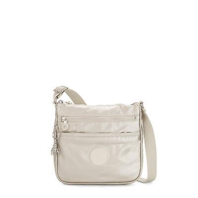 Kipling Jordan Crossbody Bag