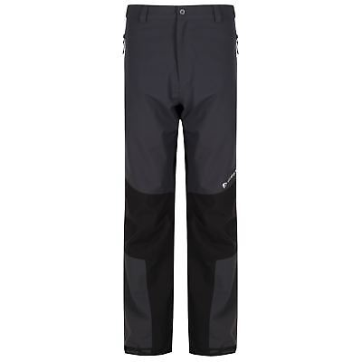 Greys Pantalon imperméable / vêtements de pêche