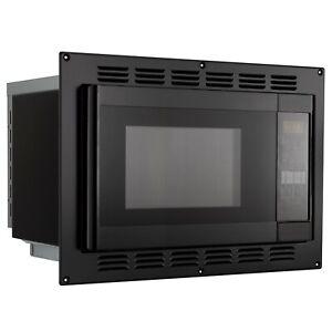 RV Appliances | eBay