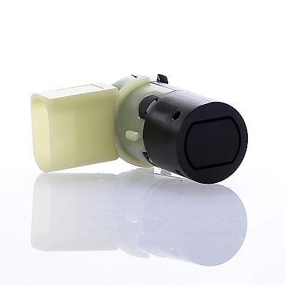 Parksensor PDC Sensor Einparkhilfe für Audi A3 8L A4 B5 A6 C5 A8 / VW Passat 3B