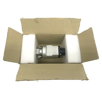 Waters M960890dc1 Micromass Ci Inner Source Assembly Mass Spectrometer