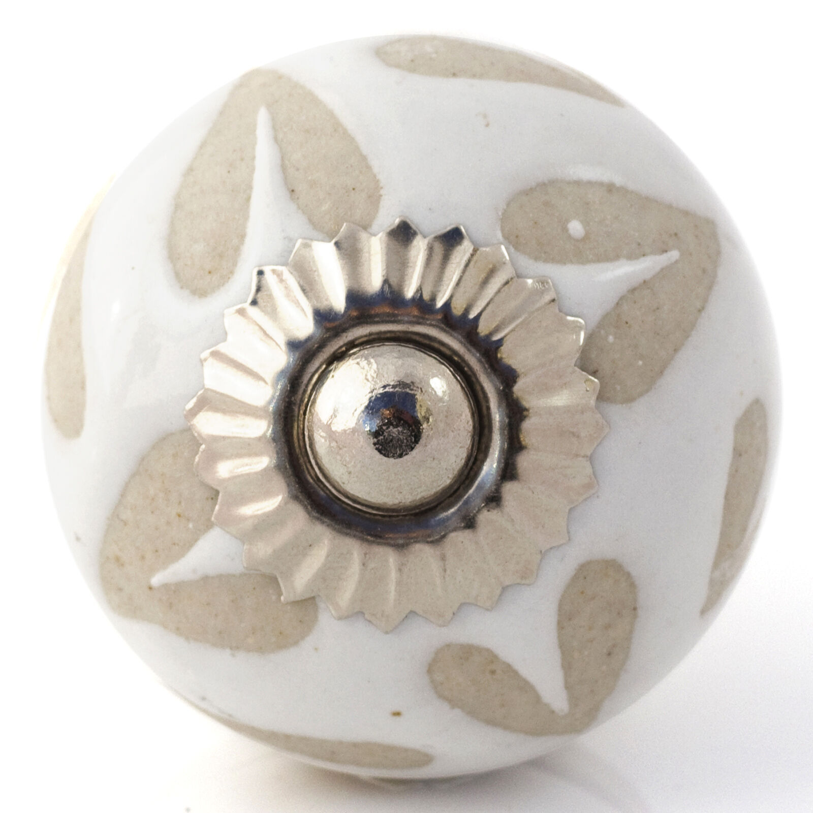 Ceramic Door Knobs Ebay
