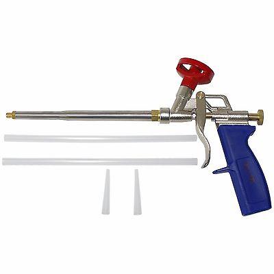 Smato Sm-s3 Polyurethane Insulation Applicator Spray Foam Sealant Dispensing Gun