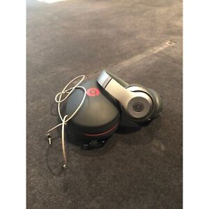 Wanted: Beats studio 3's