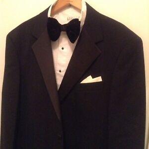 Gents Tuxedo / Dinner Suit