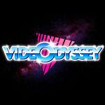 videodyssey