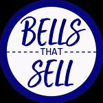 bellsthatsell