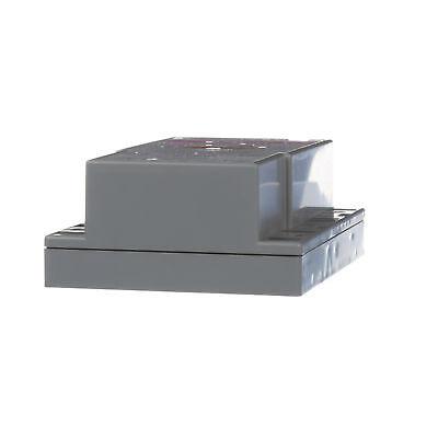 Frymaster Gas Ignition Control Modeule H50 8073366 Nib