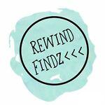 RewindFindz