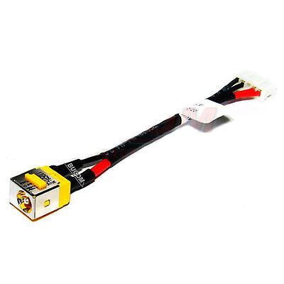 Acer Extensa 5630 5230 5635 5430 5630Z DC AC Jack Netzteilbuchse Buchse...