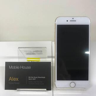 Perfect Condition iPhone 7 32G/128G/256G available