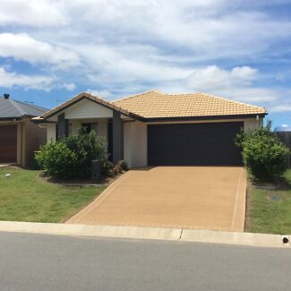 Large executive home for rent Mango Hill Pine Rivers Area Preview