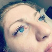 Eyelash Extensions Models Wanted
