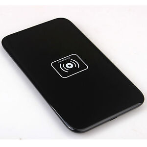 QI-Wireless-Charger-Charging-Pad-for-LG-Google-Nexus-5-5G-Nokia-Lumia-1020