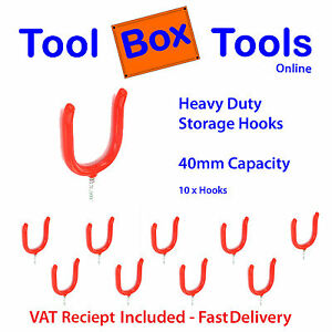10-x-Heavy-Duty-Tool-Hooks-Storage-Hooks-For-Sheds-Garage-Garden