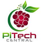 Pi Tech Central