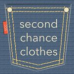 Second Chance Clothes