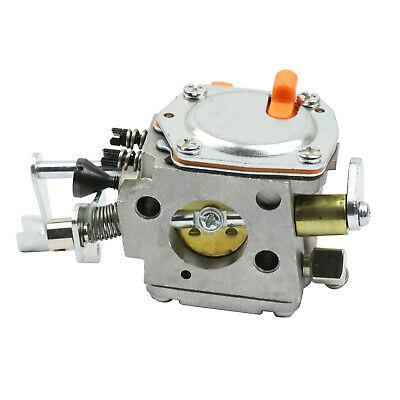 Carburetor For Wacker Neuson Bs500 Bs600 Bs650 Bm600 Jumping Jack Rammer Carb