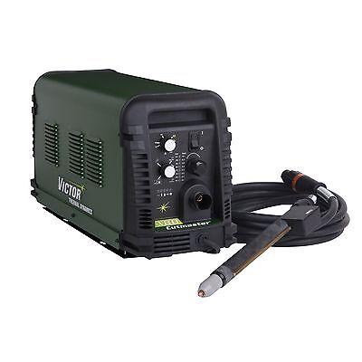 Thermal Dynamics Cutmaster A80 Plasma Cutter 1-1334-1 Wmachine Torch