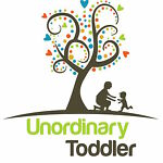 Unordinary Toddler