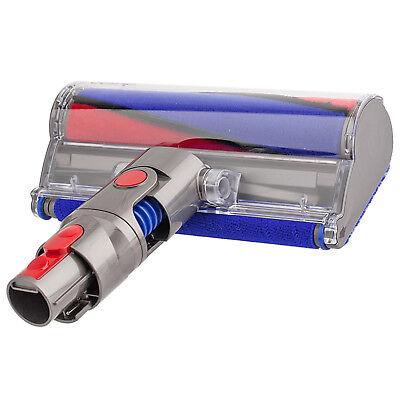 DYSON V7 SV11 Floor Brush Head Soft Roller Cordless Vacuum C