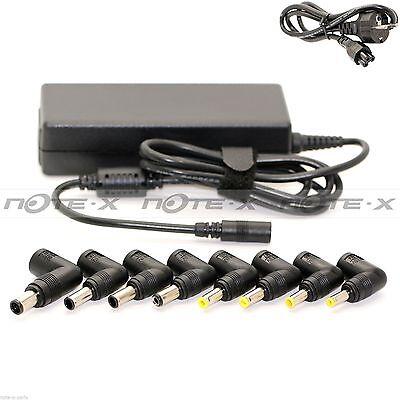 Adapter Universal, Ladegerät für Laptop und Ultrabook 70w (Laptops Und Ultrabooks)