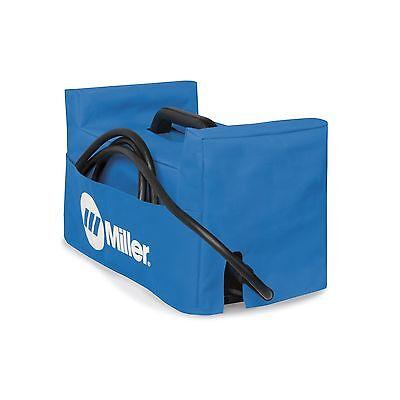 Miller Millermatic 141 190 211 Mig Welder Cover 301262