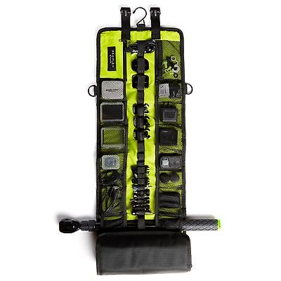 GoScope Pro Flex Roll Up Case V2