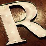 Rushmart
