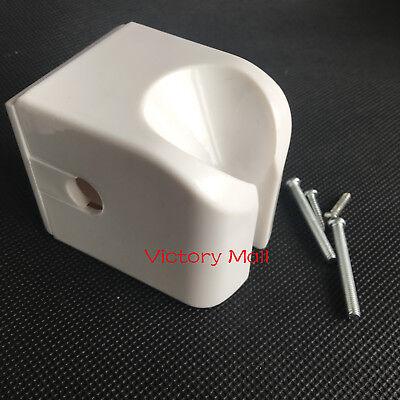 Dental Handpiece Holder Single Hanger For Dental Handpiece