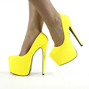 Very Ladies Shoes