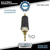 Electric Fuel Pump for Ford Super Duty Pickup Truck Econoline 7.3L V8 Diesel