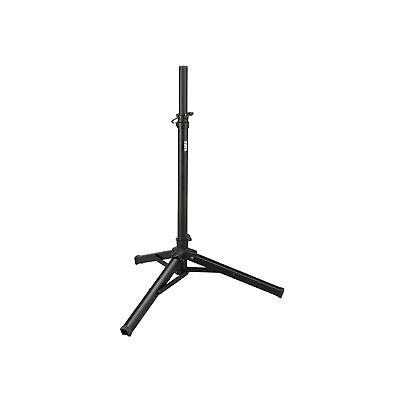 Korg Pole Mount For Stageman80 PA Amplifier