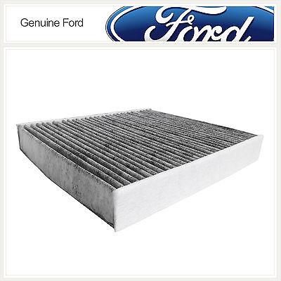 Genuine Ford Fiesta Pollen Filter / Cabin Filter (07.08 - Onwards) 1566997