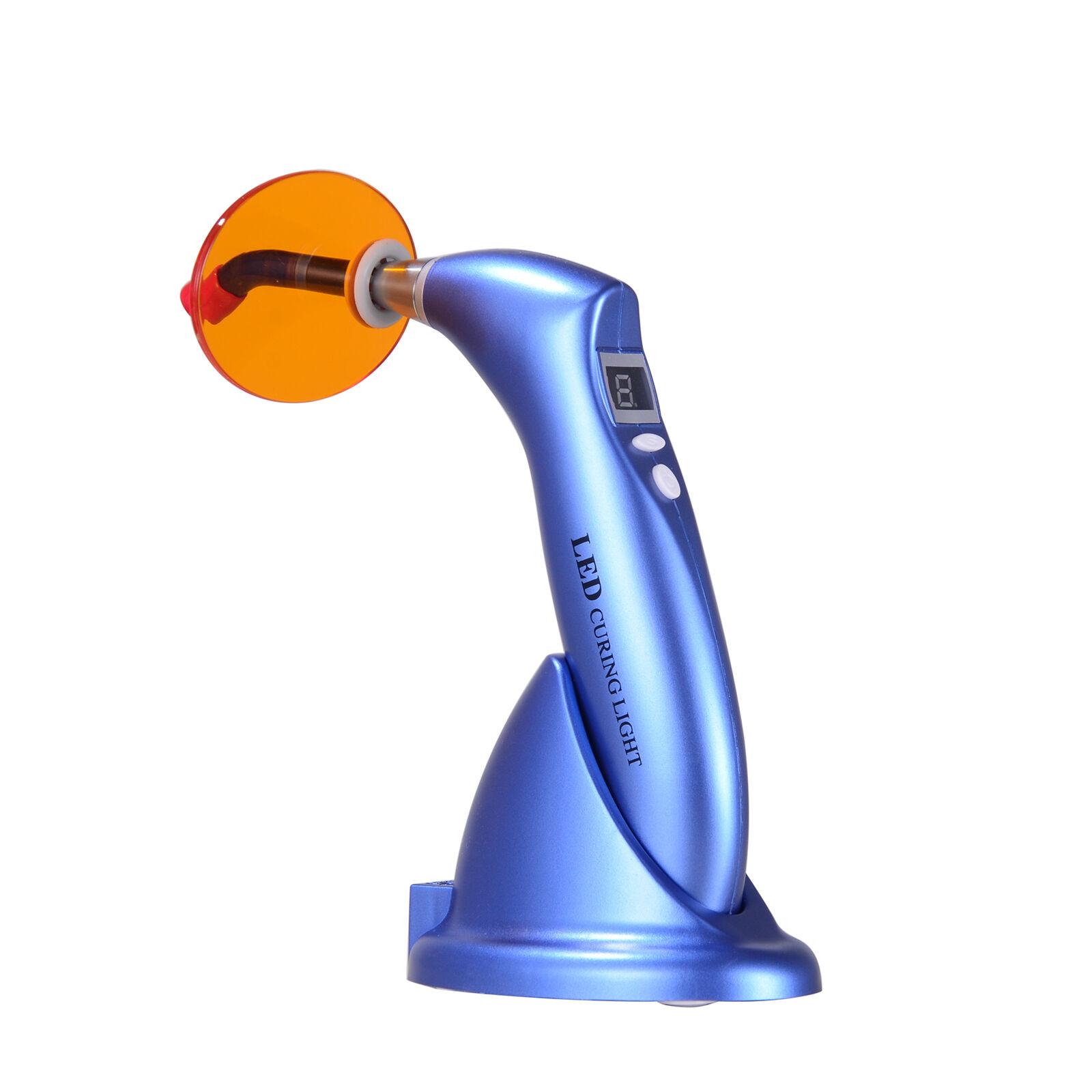 Фотополимерная лампа led light схема мануал