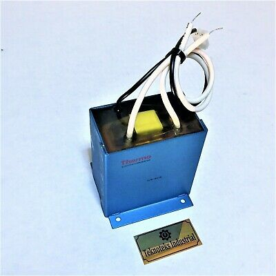 Thermo Electron Co  Environmental Instruments 9410 Transformer