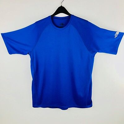 The North Face Endurance Challenge Running T-Shirt Flashdry Size L Choose Color (Color Run Shirts)